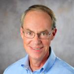 Mortage Broker & CFU teacher Chris Thomas on Yahoo News!