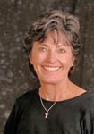 Pamela Kniss is an expert on travel to New Zealand and Australia.