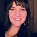 A Brief Note On Healing  by Olivia Lundberg, CRMT