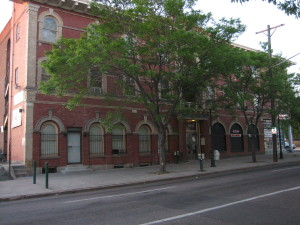 CFU Building 012 (2)