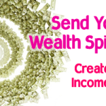 Boost Your Income –How to Add Income Streams