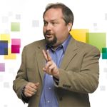 eBay and Website Workshops with Kevin Boyd