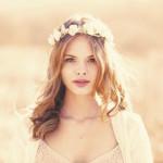 Wishing Weeds by Nico Paradis