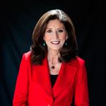 Master the Fine Art of Small Talk: Debra Fine