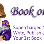 Writers' Workshop with Bobbie Christensen: Get Your Book Written & Published