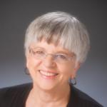 Joyce Feustel - 8/13/14