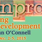 Nonprofit Training & Development: Lynn O'Connell Workshops