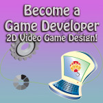 Video Game Design at CFU