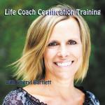 Become a Life Coach!