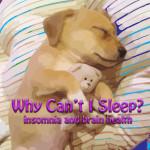 Secrets to better sleep!