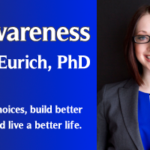 Self-Awareness: The Key to a Better Life