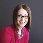 The Self-Aware Leader: Your Singular Skill for Success by Tasha Eurich