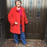 Extraordinary Elder:  Joanna Hudson