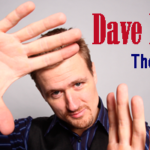 The Key to a Powerful Memory with Dave Farrow