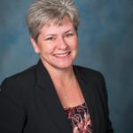 Three Keysto Effective Workplace Communication by Wendy Hauser, DVM