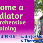 Become a Mediator: Comprehensive Mediation Training
