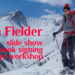 Take a Workshop with John Fielder: Colorado's Premier Nature Photographer