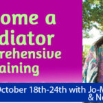 Become a Mediator: 40-hour Mediation Training