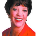 Powerful Presentations: Class with Joan Janis