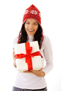 Give gift certificate for classes in Denver this holiday season at Colorado Free University