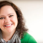 Deb Flomberg: The Keys to Driving Business through the Web