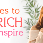 Enrich Your Life: Personal Growth Classes