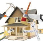 Home improvement classes at Colorado Free University